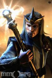 warhammer_online_elf1s.jpg