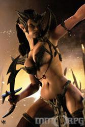 warhammer_online_elf2s.jpg