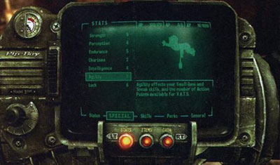 fallout3_5s.jpg