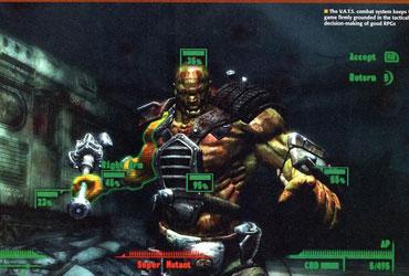 fallout3s.jpg