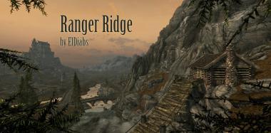 Ranger Ridge