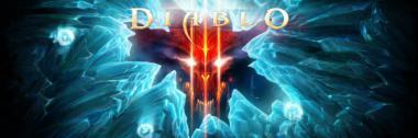 Бессмертный Wizard в Diablo 3