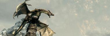 DLC for Skyrim