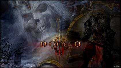 Diablo 3 Google