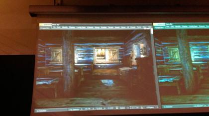 RPG Warhorse Studios